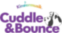 cuddle and bounce kindermusik classes in franklin tn