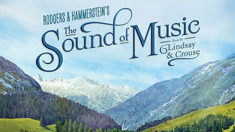 the-sound-of-music-touring.jpg