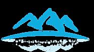 Alpine Suites PNG Logo.png