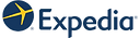 expedia-vector-logo_edited_edited.png