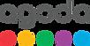 agoda-logo-8C565D040A-seeklogo.com.png