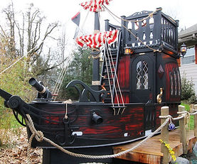 pirate-ship-clubhouse.jpg