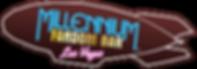 Fandom-Logo-HQ.png
