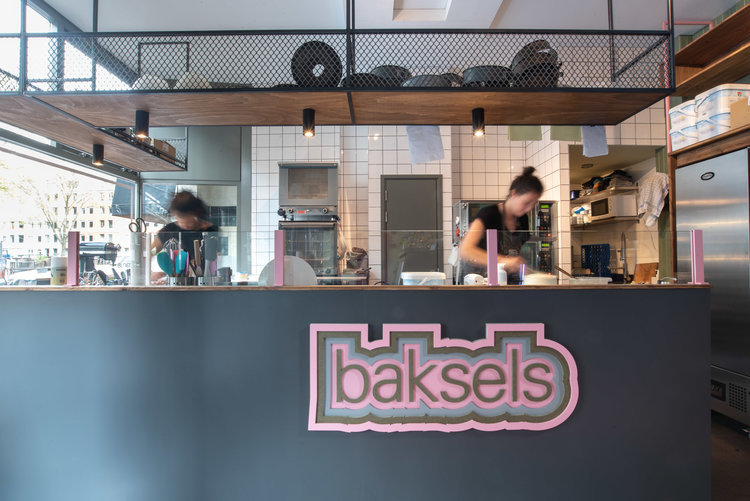 Oneseventree-Baksels-Shot_by_Boven-for_w