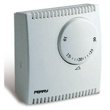 Термостат електромеханічний TGTEG130