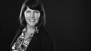 Jennifer Cook Joins Air Planning