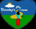 Dorothy Logo.png