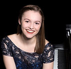 Maeve Berry, Piano.JPG