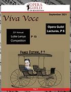 September 2021 Viva Voce Cover Thumbnail.png