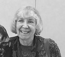 Marcia Elwitt, secretary for Opera Guild of Rochester.