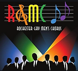 Rochester Gay Men's Chorus