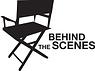 BTS Logo 5.2.png