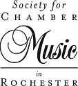 Society Chamber Music in Rochester