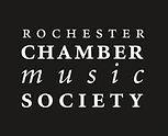 Rochester Chaber Music Society
