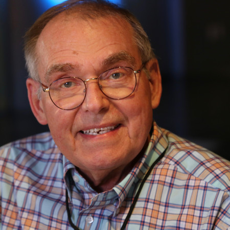Chuck Lundeen, Passionate Educator and Philanthropist