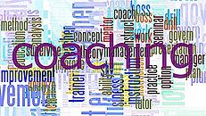 start up coach Berater Mentor Berlin