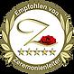 Badge Zeremonienleiter.png