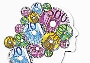 Geld und Psychologie