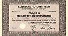 Aktien und Geldanlage Berlin