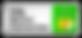 ssl-logo-300x166.png