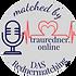 badge trauredner online.png