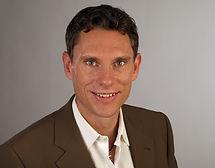Strategischer Berater für Geld und Finanzen in Berlin