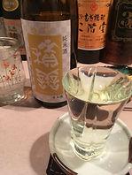 酒12.JPG