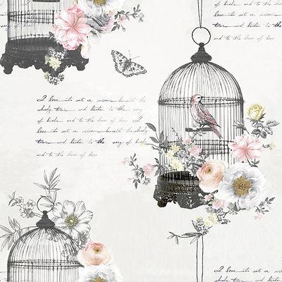 wp7770936-retro-bird-wallpapers.jpg