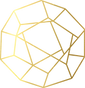 JS_gold icon.png