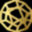 JS_goldicon2.png