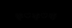 JS_Hearts.png
