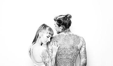 tattoos-1867535_1280.jpg