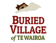 buried village logo.png