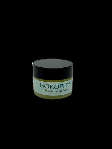 HOROPITO - Skin Recovery Balm