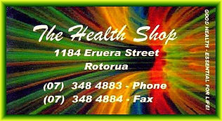 Health Shop logo.jpg