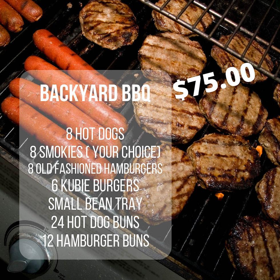 Meat Packages1024_2.jpg