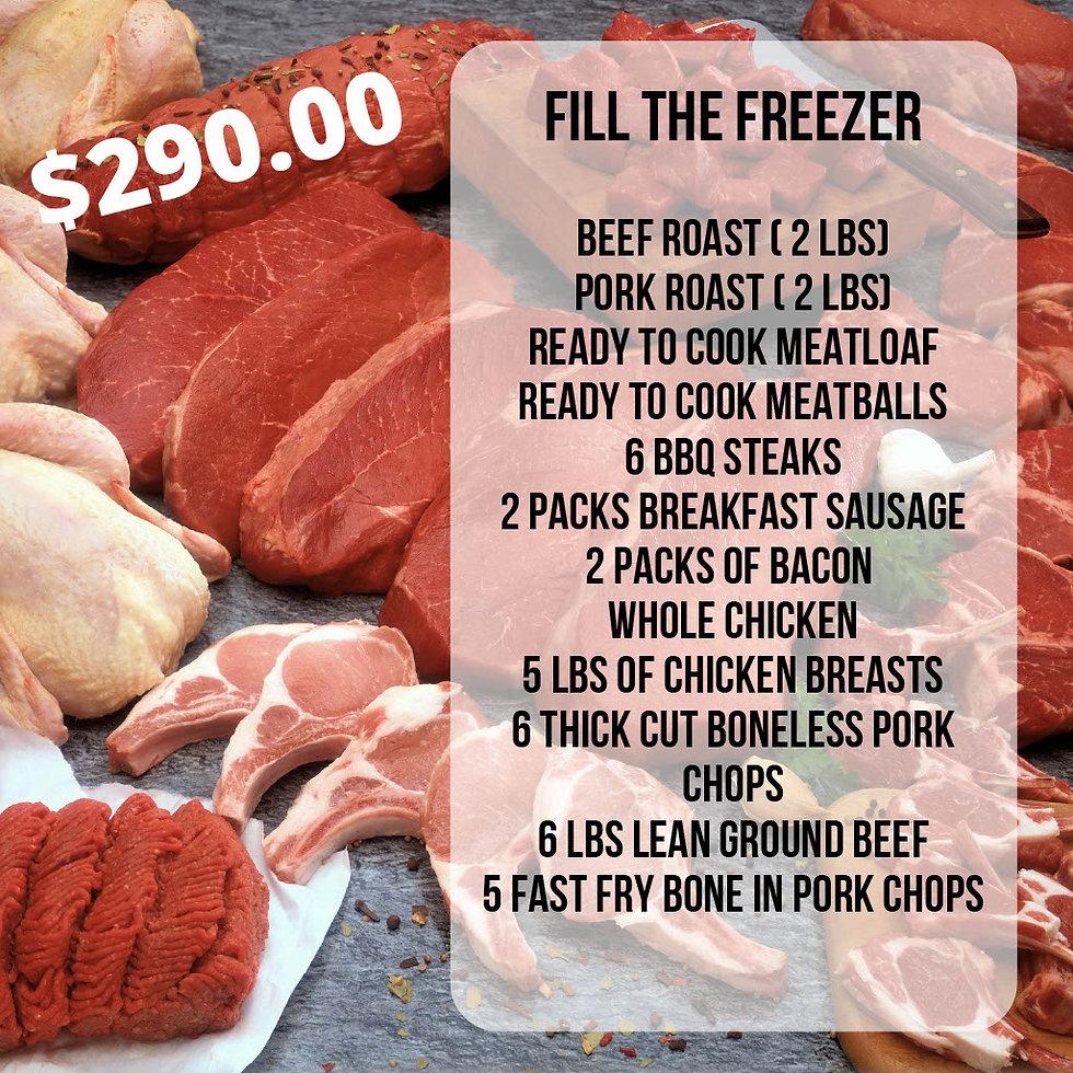 Meat Packages1024_4.jpg