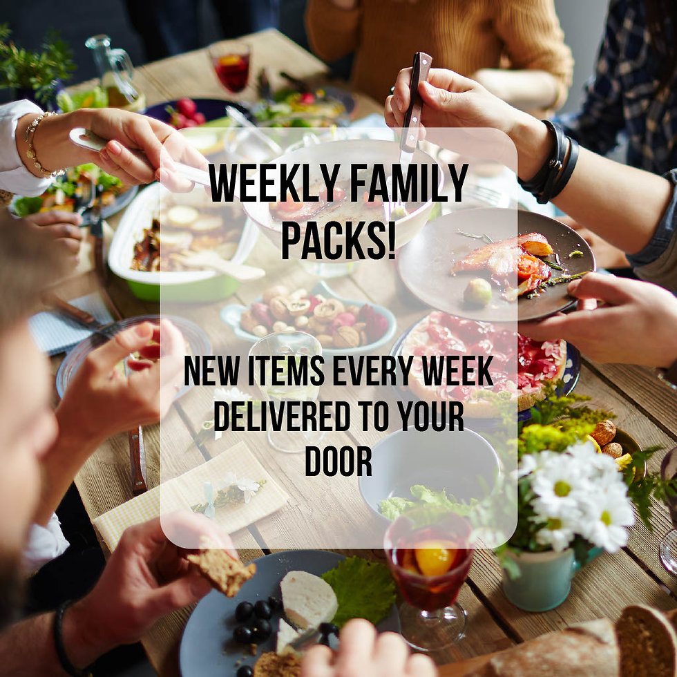 Meat Packages1024_6.jpg