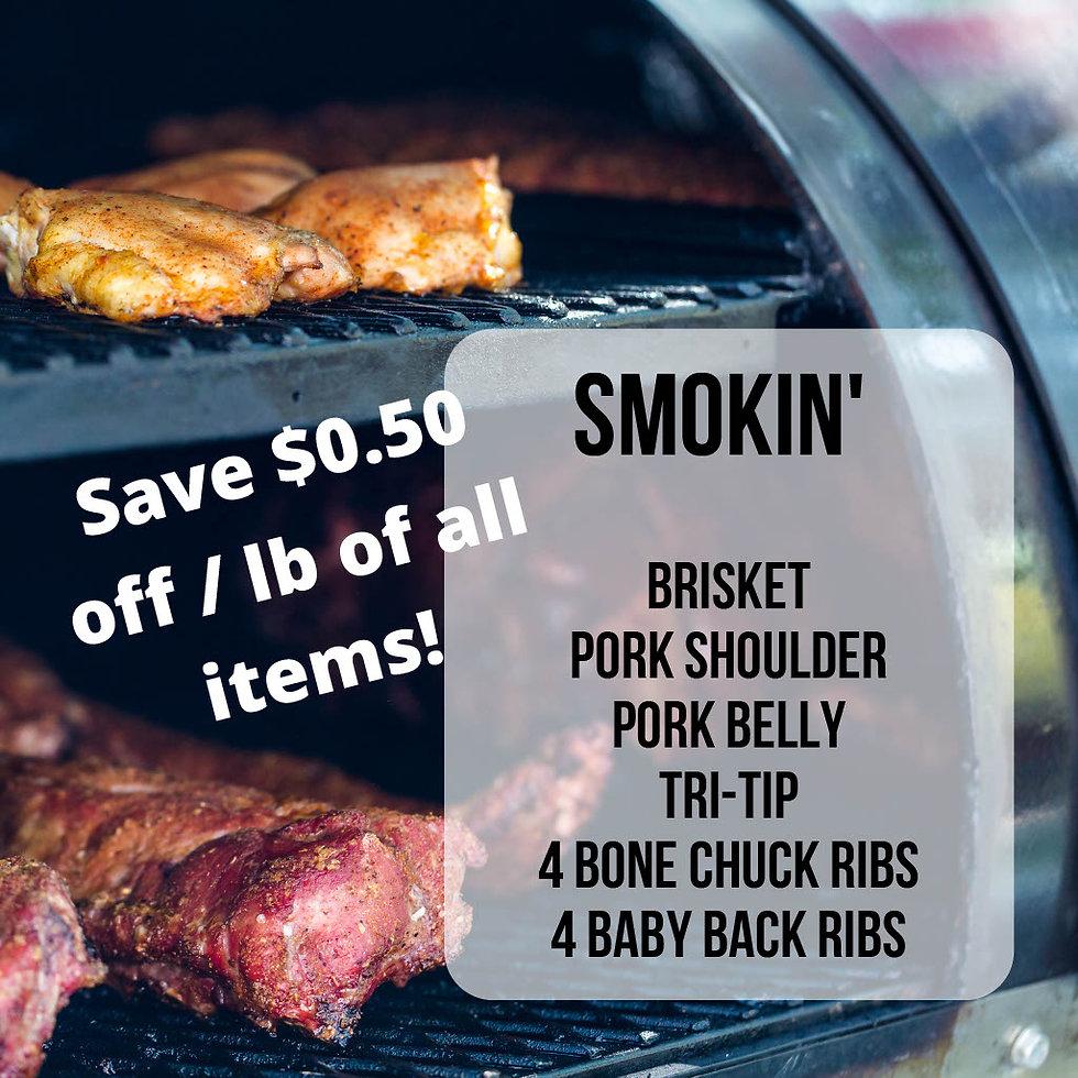 Meat Packages1024_5.jpg