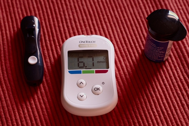 diabetes distress therapy psychology