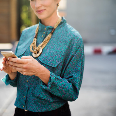 ¿Cómo saber a quién dirigir tus anuncios y publicaciones?