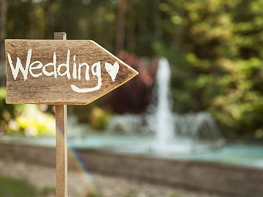 wedding_sign.jpg