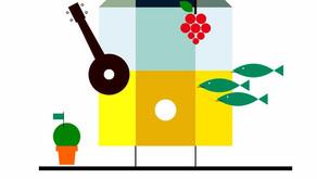 Portugese olijfolie proeverij 3 Februari