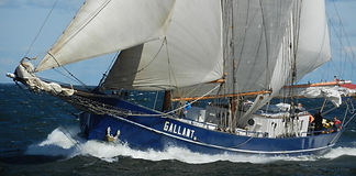 Gallant sailship detail.jpg