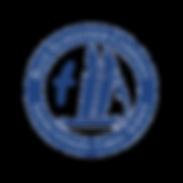 Logo-BSC-final-Blue-no-font-LD.png