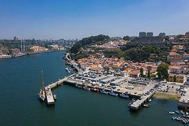 gallant haven portugal.jpg