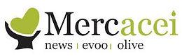 Mercacei partnership