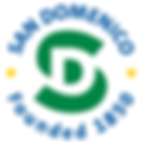 220px-San_Domenico_School_Logo.png