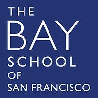 The_Bay_School_logo.jpg