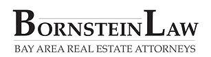 Bornstein-Law-1.jpg